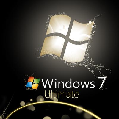 Microsoft Windows 7 Sp1 Ultimate - Gennaio 2019 - Ita