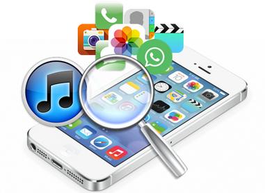 FonePaw iPhone Data Recovery 4.7.0 - ENG