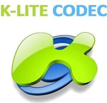 K-Lite Codec Pack 15.5.0 Mega/Full - ENG