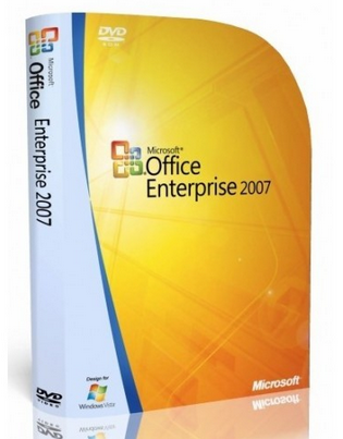 [PORTABLE] Microsoft Office 2007 Sp3 Enterprise v12.0.6762.5000 Aprile 2017 Portable  - ITA