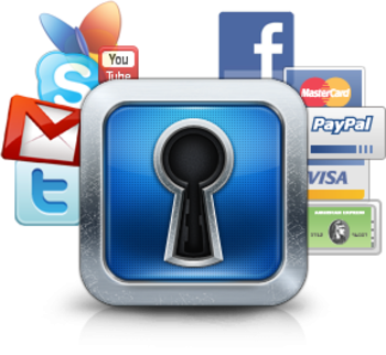 Advanced Password Recovery Suite v1.0.8 - ITA