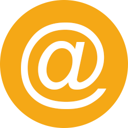 Outlook4Gmail 5.1.1.3840 - ENG