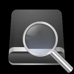 Makesoft DuplicateFinder 1.1.5 Build 171207 - ENG