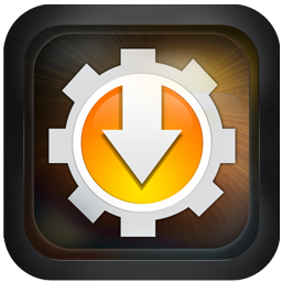 SysTweak Advanced Driver Updater 4.5.1086.17940 - ITA