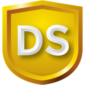 [MAC] SILKYPIX Developer Studio Pro 9E 9.0.5.0 macOS - ENG