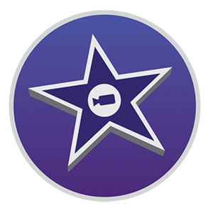 [MAC] Apple iMovie v.10.1.10 macOS - ITA