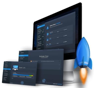 [MAC] IObit MacBooster Pro v8.0.3 macOS - ITA