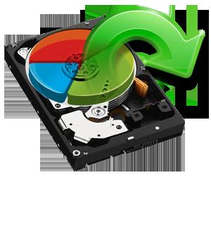 NIUBI Partition Editor Technician Edition v7.0.7   BootCD - ENG