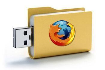 [PORTABLE] Mozilla Firefox 57.0.2 Portable - ITA