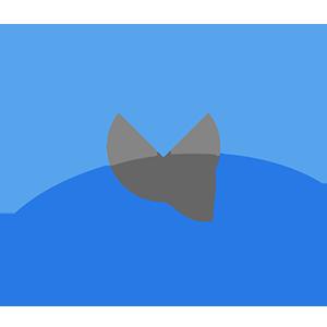 Malwarebytes Premium v3.5.1.2522-1.0.365-1.0.5188 - ITA