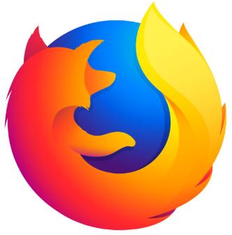 [PORTABLE] Mozilla Firefox Quantum 76.0.1 Portable - ITA