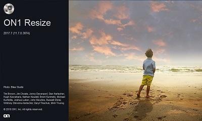 ON1 Resize 2017.7 v11.7.0.3874 x64 - ENG