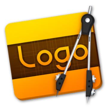 [MAC] Logoist 3.0.4 MacOSX - ITA