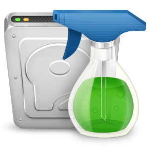 Wise Disk Cleaner 9.7.1.688 - ITA