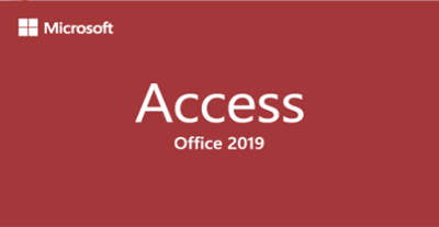 Microsoft Access 2019 - 2004 (Build 12730.20236) - Ita
