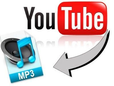 4K YouTube to MP3 v3.3.0.1747 - ITA