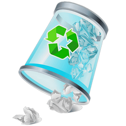 Auslogics File Recovery Professional 9.2.0.1 - ENG