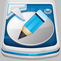 NIUBI Partition Editor Technician Edition v7.3.0   BootCD - ENG