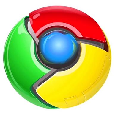 Google Chrome 62.0.3202.94 - ITA