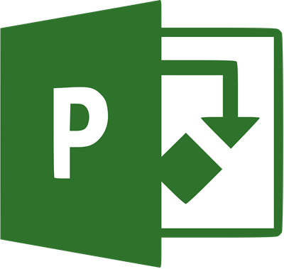 Microsoft Project Professional 2019 - 2001 (Build 16.0.12430.20184) - Ita