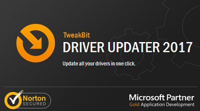 TweakBit Driver Updater v2.0.0.0 - ENG