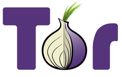 Tor Browser 7.0.7 - ITA