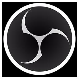 [PORTABLE] OBS Studio 24.0.3 x64 Portable - ITA