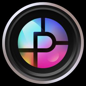 [MAC] Picktorial 3.0.5 (377) MacOSX - ENG