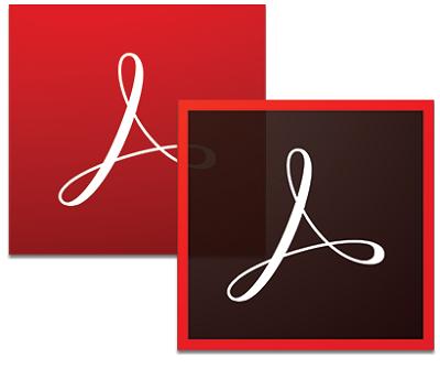 Adobe Acrobat Pro DC 2018.009.20044 - ITA