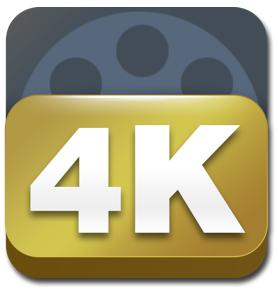 [MAC] Tipard 4K Video Converter for Mac 9.1.16 - ENG