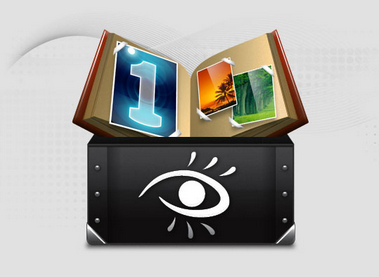 [MAC] Phase One Media Pro SE 2.3.0.215 MacOSX - ENG