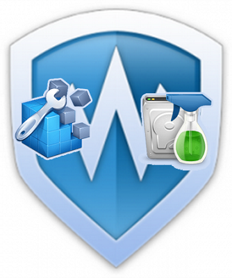 [PORTABLE] Wise Registry Cleaner Pro 9.46.618 Portable - ITA