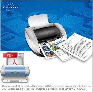 Bullzip PDF Printer Expert 11.5.0.2698 - ITA