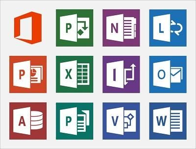 Microsoft Office 2013 Sp1 RTM v15.0.5085.1000 (x86 x64 AIO) - ITA