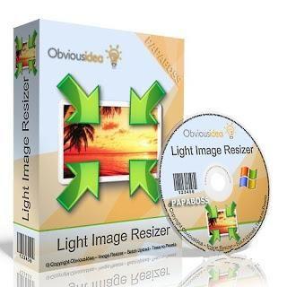 [PORTABLE] Light Image Resizer v6.0.2 Portable - ITA