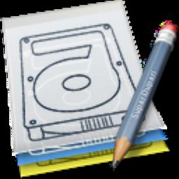 [MAC] SuperDuper! 3.1.1 MacOSX - ENG