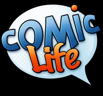 Comic Life v3.5.6 (v35018) - ITA