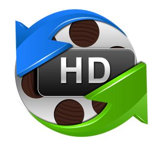 [MAC] Tipard HD Converter for Mac v9.1.16 MacOSX - ENG