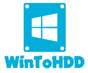 WinToHDD Enterprise 2.8 Release 1 - ITA