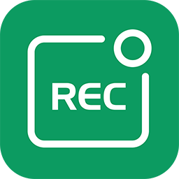 Apeaksoft Screen Recorder 1.3.6 - ENG