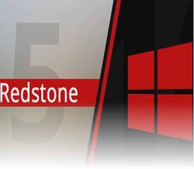 Microsoft Windows 10 Home / Pro v1809 AIO 2 in 1 - Novembre 2018 - Ita