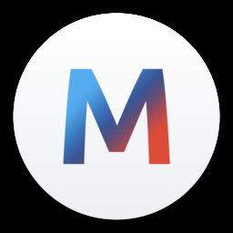 [MAC] Membrane Pro 1.1.3 MacOSX - ENG