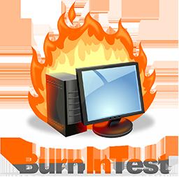 PassMark BurnInTest Pro 9.1 Build 1006 x64 - ENG