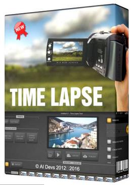 [PORTABLE] Time-Lapse Tool 2.3.3432.48380 Portable -ITA