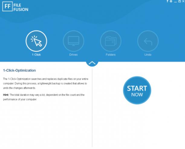 Abelssoft FileFusion 2019 v2.24 Build 193 - ENG
