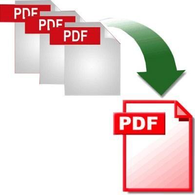 CoolUtils PDF Combine 5.1.0.115 - ITA