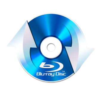 [MAC] Tipard Blu-ray Converter for Mac 9.1.18 - ENG