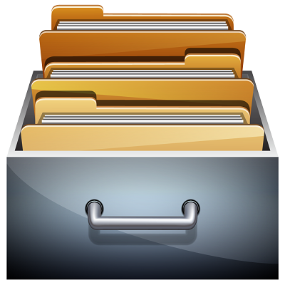 [MAC] File Cabinet Pro 7.9.2 macOS - ENG