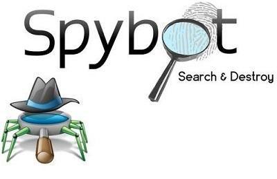[PORTABLE] Spybot Search & Destroy 2.6.46.130 Portable - ITA