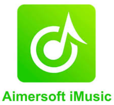 Aimersoft iMusic 2.0.12 - ITA